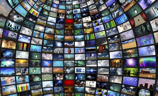 How to Hack DSTV, Gotv, Digital TVs And Other Digital Decoders