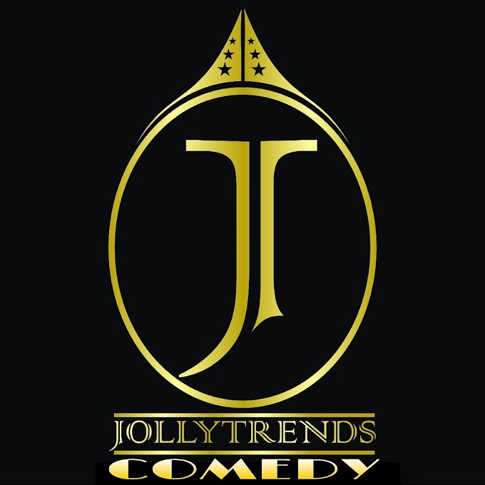 JOLLYTRENDS OFFICIAL WEBSITE
