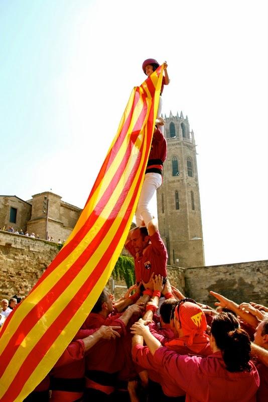 Ofrena Floral Diada de Catalunya  11-09-14 - IMG_3685.JPG