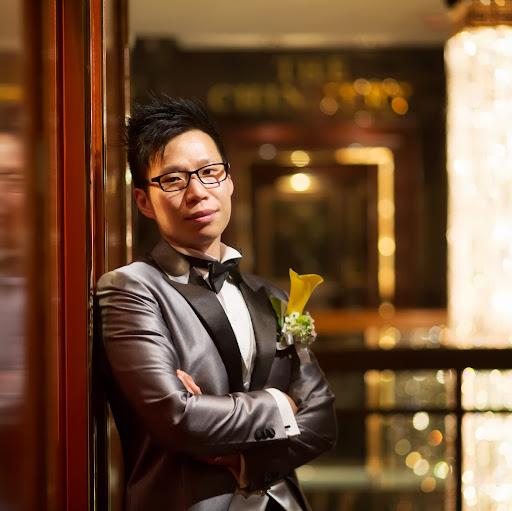 Stanley Ma Photo 13