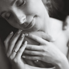 Wedding photographer Ekaterina Manko (kattie). Photo of 20.10.2015