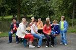 Sportfest_2007_(8_von_16).jpg
