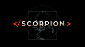 http%3A//www.cbs.com/shows/scorpion/