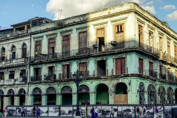 photo 201412-Havana-NewHavana-7_zpsmamar0xj.jpg