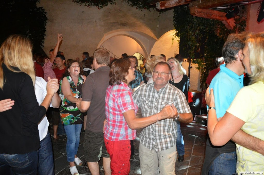 Rieslingfest2013_ (41)