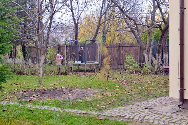 Dr. Pavel Chirila - Exista un stil de viata ortodox - (53)