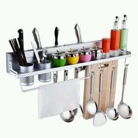 Perlengkapan Dapur Unik Dan Murah Inovatif Blog Cara Tips