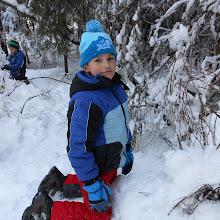 MČ zimovanje, Črni dol, 12.-13. februar 2016 - DSCN5028.JPG