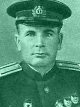 Москвин