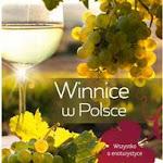 """Ewa Wawro """"Winnice w Polsce"""", Multico, Warszawa 2015.jpg"""