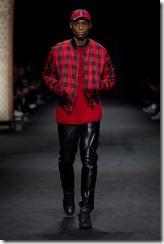 Versace_Men_FW17_ (32)