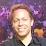 Christian Keller's profile photo