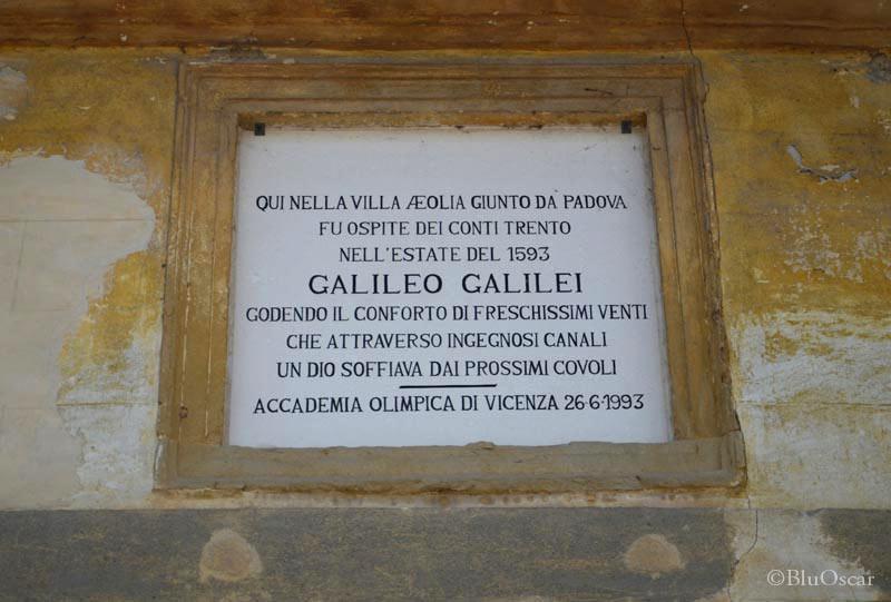 Villa da Schio 29 04 2014 N 41