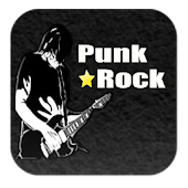 Punk Rock Radio Stations