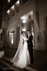 Foto 1537pb. Marcadores: 30/09/2011, Casamento Natalia e Fabio, Rio de Janeiro