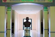 Patung Bung Karno, Inspirasi Generasi Penerus NKRI