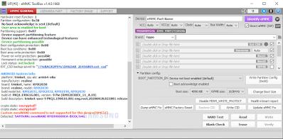 How to Unlock Realme 5i RMX2030 Lock in UFI