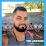 Morilaky Jakson's profile photo