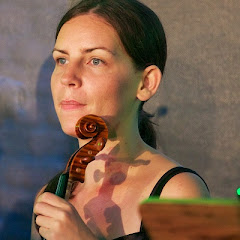 Jaroslav Dvorský + Art Music Orchestra - IMG_8794.jpg
