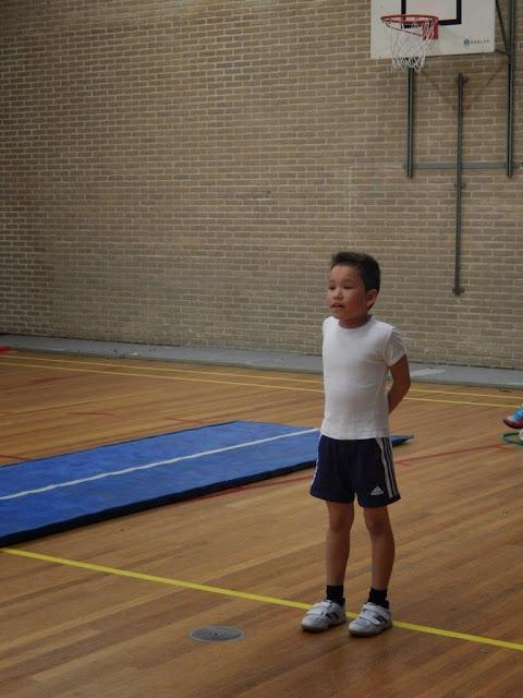 Gymnastiekcompetitie Hengelo 2014 - DSCN3177.JPG