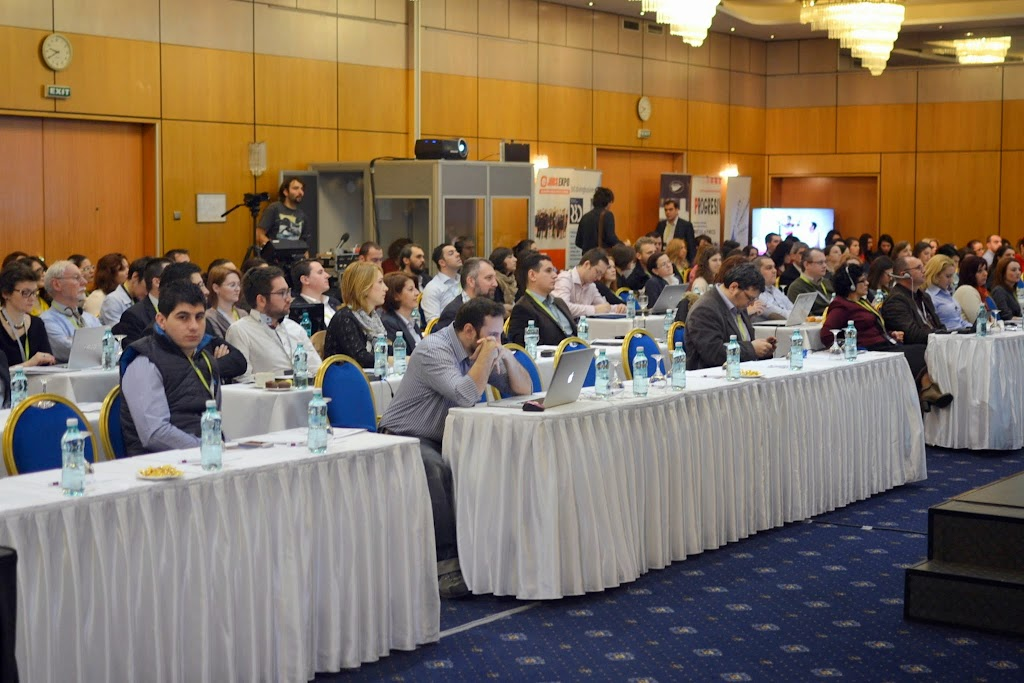 Digital Marketing Forum 019