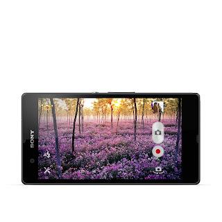 Xperia Z camera UI.jpg