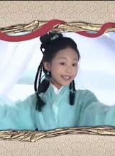 Liu Daien  Actor