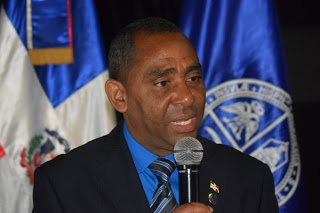 Director UASD Recinto Barahona lamenta docentes estén afectados de coronavirus