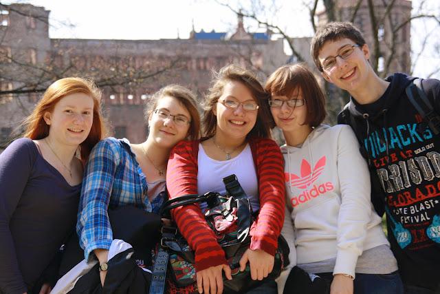 Messdienerwochenende in Heidelberg 2012 - IMG_5486.JPG