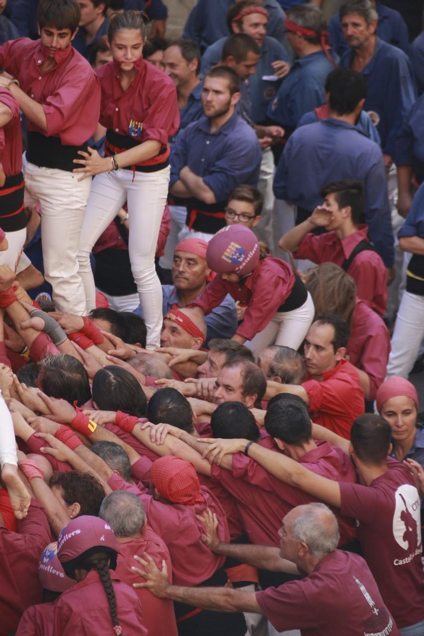 Diada Sant Miquel 27-09-2015 - 2015_09_27-Diada Festa Major Tardor Sant Miquel Lleida-124.jpg