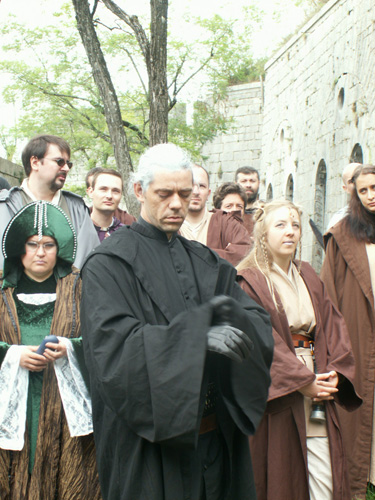 2006-Octobre-GN Star Wars Exodus Opus n°1 - PICT0009.jpg