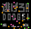 8BIT MUSIC POWER 2016-06-20 09-29-03-447