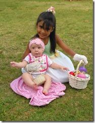 Easter Celebration (23)