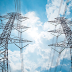 Completion of construction of the country's largest substation, 1,200 MW of electricity can be imported and exported