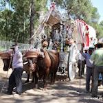 VillamanriquePalacio2009_091.jpg