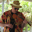 Brian Smyth's profile photo