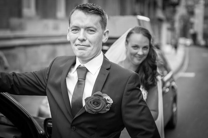 wedding-photography-bristol-register-office