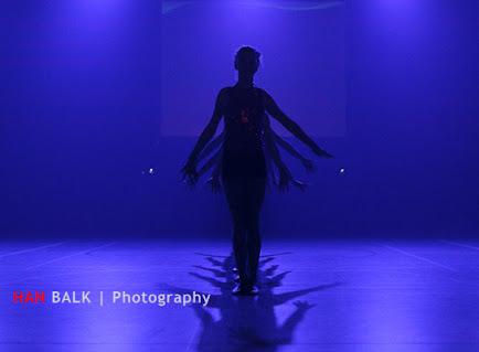 Han Balk Voorster dansdag 2015 ochtend-3852.jpg