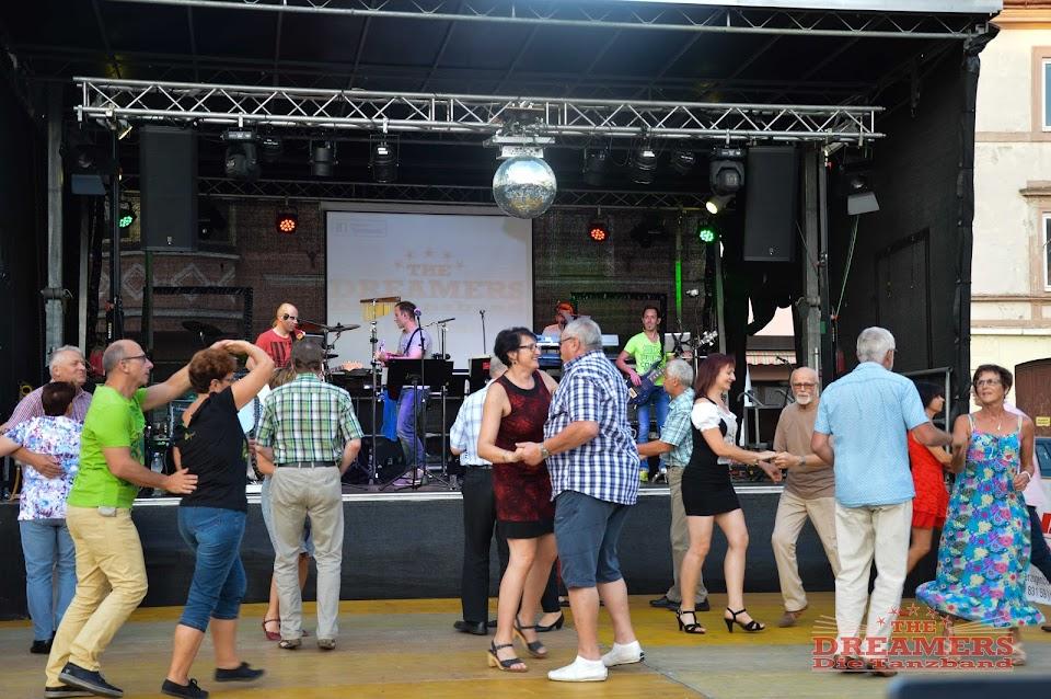 Stadtfest Herzogenburg2017fb (1 von 59).JPG