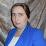 Ольга Граченко's profile photo