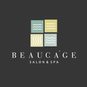 Beaucage Salon