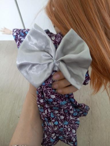 [Couture/tricot/] Vêtements et accessoires pour Pullip 8625535771746234812%253Faccount_id%253D4