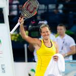 Barbora Strycova - 2016 Dubai Duty Free Tennis Championships -DSC_7111.jpg