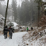 01. Januar 2016: Neujahrswanderung ins Waldnaabtal - IMG_1554.JPG