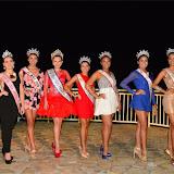 Miss Teen Aruba @ Divi Links 18 April 2015 - Image_158.JPG