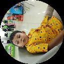 Edy Es