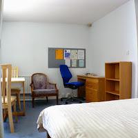 Room F-reverse2