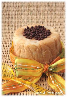 recette-bebe-8mois-charlotte-poire-chocolat