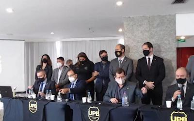 'Traídos', policiais comparam governo Bolsonaro com gestão Lula e se dizem enganados