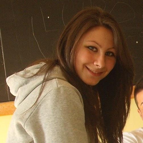 Dolores Ricci